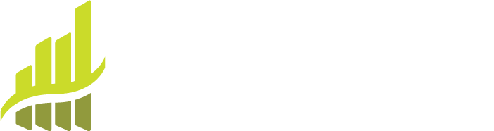 Afken Global Wealth